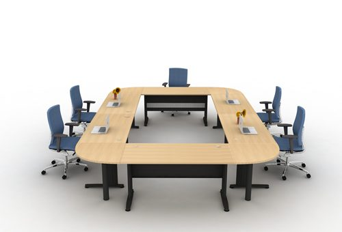 MPJ-meeting-table